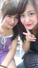 ℃-ute 公式ブログ/ドキドキ千聖 画像2