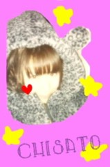 ℃-ute 公式ブログ/パクパクちゅぎゅ! 千聖 画像1