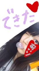 ℃-ute 公式ブログ/ふーせんがむ。( あいり 画像2