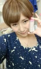 ℃-ute 公式ブログ/(┳◇┳)千聖 画像3