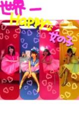 ℃-ute 公式ブログ/千聖カメラ千聖 画像1