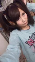 ℃-ute 公式ブログ/HAPPY!!!千聖 画像1