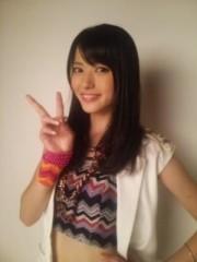 ℃-ute 公式ブログ/ポロポロヽ( ;▽;)ノ 画像2