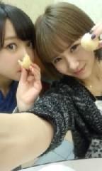 ℃-ute 公式ブログ/うまぃ− 画像1