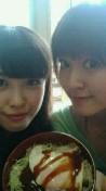 ℃-ute 公式ブログ/はろ〜。 画像1