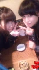 ℃-ute 公式ブログ/握手ょぃょぃ千聖 画像3