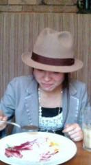 ℃-ute 公式ブログ/本日は晴天なり〜 画像2