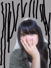 ℃-ute 公式ブログ/本日の日記。 画像1