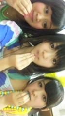 ℃-ute 公式ブログ/とっとこ…(あいり 画像2