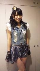 ℃-ute 公式ブログ/コロンの宝物(U^ ェ^U) 画像2