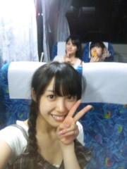 ℃-ute 公式ブログ/短パクぶろぐ5 画像2