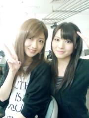 ℃-ute 公式ブログ/らくがきっφ(._.) 画像2