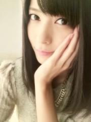 ℃-ute 公式ブログ/ビックリ(  ゜д゜)  画像1