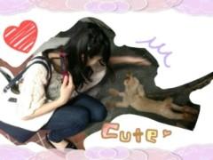 ℃-ute 公式ブログ/|OFF|(・∀・) 画像2