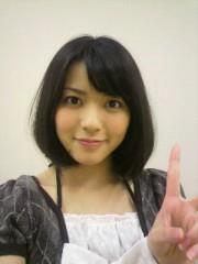 ℃-ute 公式ブログ/次は 画像1