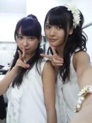℃-ute 公式ブログ/あんよ1あんよ2( ´ー`) 画像1