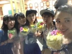 ℃-ute 公式ブログ/なごーやゃ千聖 画像2