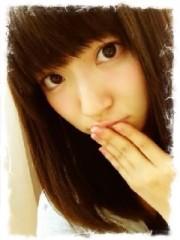 ℃-ute 公式ブログ/たいし!(あいり) 画像1