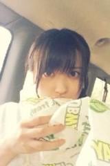 ℃-ute 公式ブログ/さっきのブログ…(´・_・`)舞美 画像1
