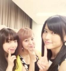℃-ute 公式ブログ/おすそわけ〜(  ´▽ ` ) ノ 画像2