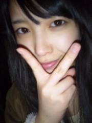 ℃-ute 公式ブログ/遅くなりました。 画像1