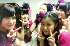 ℃-ute 公式ブログ/ありがとうございました 画像1