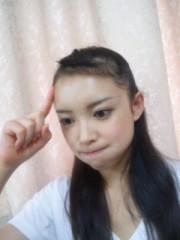 ℃-ute 公式ブログ/緊張 画像2