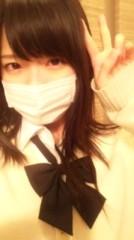 ℃-ute 公式ブログ/桜(あいり) 画像3