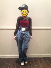 ℃-ute 公式ブログ/はいはーい。萩 画像1