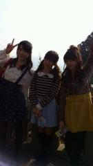 ℃-ute 公式ブログ/Happy day 画像1