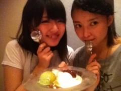 ℃-ute 公式ブログ/おおさっか(あいり) 画像2