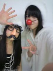 ℃-ute 公式ブログ/メリークリスマス 画像3