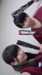 ℃-ute 公式ブログ/(・_・;)千聖 画像1