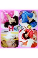 ℃-ute 公式ブログ/千聖カメラ千聖 画像2