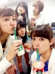 ℃-ute 公式ブログ/なーごや(あいり) 画像2