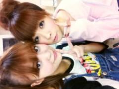℃-ute 公式ブログ/初日ぬーん 画像2