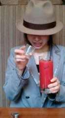 ℃-ute 公式ブログ/本日は晴天なり〜 画像1