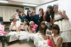 ℃-ute 公式ブログ/Berryz工房最高千聖 画像2