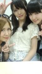 ℃-ute 公式ブログ/池袋ょん千聖 画像2
