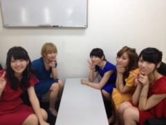 ℃-ute 公式ブログ/『この街』リリースヾ(^ ▽^)ノ 画像3