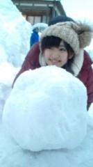 ℃-ute 公式ブログ/らん。(あいり) 画像2