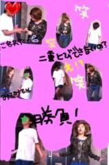 ℃-ute 公式ブログ/(^-^OFF)千聖 画像2