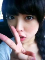 ℃-ute 公式ブログ/笑った〜 画像1