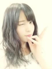 ℃-ute 公式ブログ/やってきました武道館 画像1