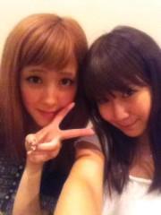 ℃-ute 公式ブログ/うーす!千聖 画像2