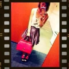 ℃-ute 公式ブログ/札幌!mai 画像1
