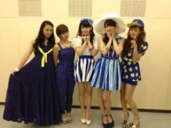 ℃-ute 公式ブログ/札幌(あいり) 画像1