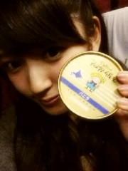 ℃-ute 公式ブログ/ナルチカ(あいり) 画像3