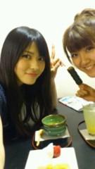℃-ute 公式ブログ/食べ歩きの旅� 画像1