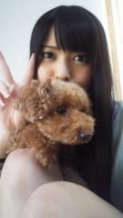 ℃-ute 公式ブログ/フニフニ…( ´ー`)σ 画像2